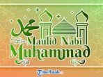 maulid-nabi-muhammad-saw-2352.jpg