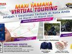 maxi-yamaha-virtual-touring-2021dsddsf.jpg