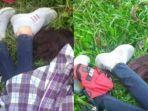 mayat-perempuan-yang-ditemukan-di-gunung-geulis-begini-ciri-ciri-dan-kondisinya.jpg