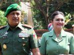 mayor-jenderal-mayjen-tni-agus-surya-bakti-bersama-istrinya-bella-saphira.jpg