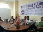 media-dan-jurnalis-menghadapi-pemilu-2019_20180807_165930.jpg