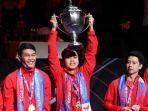 media-hong-kong-beritakan-china-tercengang-indonesia-juara-piala-thomas.jpg