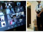 media-sosial-diramaikan-beredarnya-sebuah-video-upacara.jpg