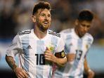 megabintang-argentina-lionel-messi_20180610_204359.jpg