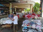 megamall-manado-bazaar-outdoor-khusus-baju-anak-di-bawah-12-tahun.jpg