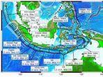 megathrust-peta-gempa-nasional-555.jpg