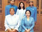 megawati-soekarno-putri-almarhum-taufik-kemas-dan-3-anak-555.jpg