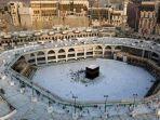 mekkah-dan-madinah-ditutup-penuh-lantarankasus-virus-corona-di-arab-saudi-meningkat.jpg