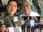 melky-istri-dan-pendeta-berswafoto-dengan-umat-muslim-yang-berjaga-di-perayaan-ibadah-natal-2.jpg
