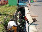membantu-warga-desa-binaan-merupakan-kewajiban-dari-seorang-bintara-pembina-desa-babinsa.jpg