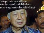 mendiang-mantan-presiden-ke-2-republik-indonesia-pak-soeharto.jpg