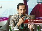 mendikbud-kabinet-indonesia-maju-nadiem-makarim.jpg