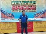 mengenal-asia-pacific-bridge-federation.jpg