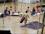 mengenang-banjir-bandang-manado-2014-dari-ketinggian-air-kerugian-hingga-korban-jiwa-9.jpg