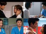 mengungkap-4-tipe-perempuan-dalam-perjuangan-meraih-mimpi-di-hospital-playlist-season-2.jpg