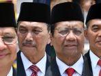 menko-kabinet-indonesia-maju-pemerintahan-jokowi-maruf.jpg