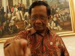 menko-polhukam-mahfud-md-mengatakan-417-orang-dan-99-organisasi-indonesia-tercatat-sebagai-teroris.jpg