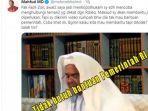 menko-polhukam-mohammad-mahfud-md-menunjukkan-video-sumpah-hrs-12121212.jpg