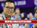 menpora-sudah-siapkan-bonus-untuk-atlet-asian-para-games-indonesia-gini-nilainya_20181012_170117.jpg