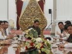 menteri-agama-kabinet-jokowi_20161105_182028.jpg