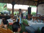 menteri-pariwisata-indonesia-arief-yahya-saat-berada-di-manado-selasa-11122018.jpg
