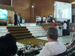 menteri-pariwisata-ri-arief-yahya-memberikan-kuliah-umum-di-universitas-klabat-32.jpg