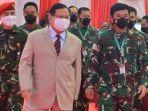 menteri-pertahanan-prabowo-subianto-saat-menghadiri-rapat-pimpinan-tentara-nasional-indonesia-2021.jpg