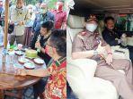menteri-pertanian-syahrul-yasin-limpo-menyampaikan-kondisi-pertanian-indonesia.jpg