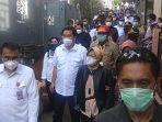 menteri-sosial-mensos-republik-indonesia-tri-rismaharini-rabu-2012021.jpg