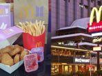 menu-bts-meal-mcdonalds-343.jpg