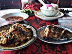 menu-di-rumah-makan-tepi-pantai-sondana-kabupaten-bolsel.jpg