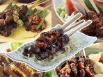 menu-sate-kambing-267347634.jpg