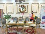 mer-99-furniture-center-34737834.jpg