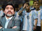 meski-tak-digaji-maradona-siap-melatih-timnas-argentina_20180705_133251.jpg