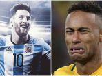 messi-dan-neymar-di-copa-amerika-2021.jpg