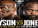 mike-tyson-vs-roy-jones-jr-35345.jpg