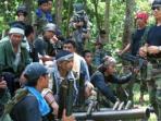 militan-abu-sayyaf-di-pulau-jolo.jpg