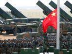 militer-china-123465.jpg