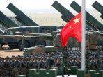 militer-china-23.jpg