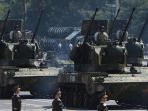 militer-china_20180326_235433.jpg