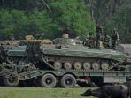 militer-india_20180227_005155.jpg