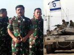 militer-indonesia-kembali-masuk-daftar-terkuat-di-dunia-pecundangi-israel-1212121.jpg