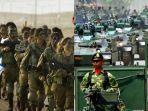 militer-indonesia-ternyata-lebih-hebat-dari-militer-israel-12121.jpg