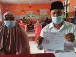 minggu-442021-pendaftaran-pemilihan-sangadi-pilsang-desa-tabilaa.jpg
