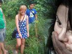 miris-jalan-di-tepi-pantai-mentawaibule-denmark-diperkosa-warga-indonesia_20180428_090817.jpg