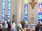 misa-katolik-di-jepang.jpg