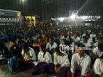 misa-pembuka-rally-rosario-pk-komda-sulawesi-utara-sabtu-2652018_20180526_232714.jpg