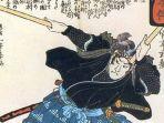 miyamoto-musashi-01.jpg