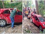 mobil-brio-berwarna-merah-alami-kecelakaan.jpg