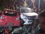 mobil-patroli-polantas-kecelakaan.jpg
